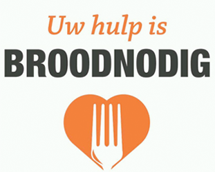 Leuke reacties voedselbanken Texel en Purmerend