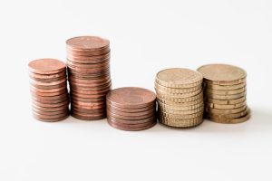 budgettips - basishulp