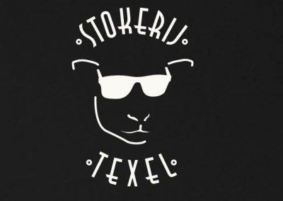 Recept Stokerij Texel Scheepsbitterijs