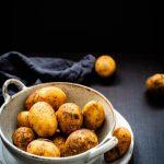 aardappelschotel - basishulp