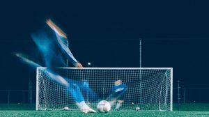 goal - basishulp