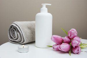 beautyproducten - basishulp