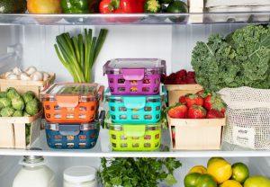 fruit en groente - basishulp